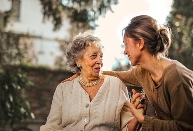 Daí que seja muito importante recorrer a técnicas actualizadas de avaliação psicológica, assim como uma avaliação psiquiátrica especializada, para obtenção de um diagnóstico rigoroso e, consequentemente, escolha do tratamento mais adequado.  • Depressão • Demências • Doença de Alzheimer • Doença de Parkinson • Défices cognitivos • Psicologia do envelhecimento • Perturbações do Sono